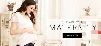 maternity clothing stores near me home rosie pope maternityrosie pope maternity with confidence