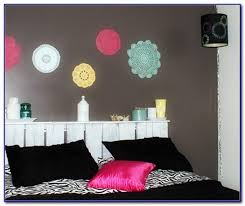 Cool Wall Decoration Ideas For Hipster Bedrooms Excellent Cool Wall Decoration Ideas For Hipster Bedrooms Photos