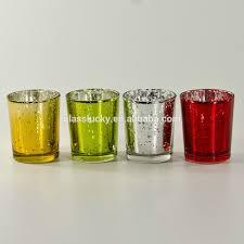 votives hypnofitmaui com gold mercury glass votives wholesale mercury glass candle holder buy mercury glass votives wholesale mercury glass