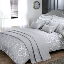 size duvet covers kohls cover measurements south africa nz king size duvet covers ikea cover sets measurements nz white king size duvet cover