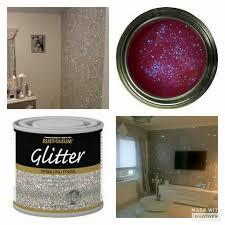 best 25 glitter paint walls ideas on pinterest glitter walls