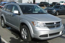dodge journey wikipedia la enciclopedia libre