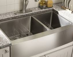pros and cons of farmhouse sinks sink illustrious fireclay kitchen farmhouse sink splendid fireclay