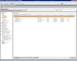 endeavour agile alm agile software development u0026 application