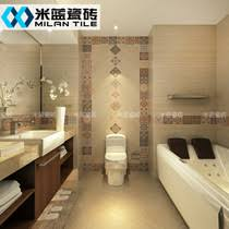 Bathroom Tile Glaze Usd 14 62 Chilean Slate Garage Floor Tile Outdoor Antiskid