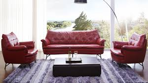 Modern Sofas Sets by Perfect Modern Sofa Sets 54 With Additional Sofa Table Ideas With