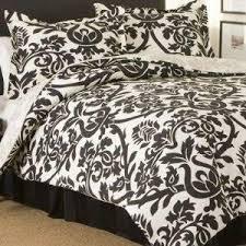 Jack Skellington Comforter Set This Seasons Hottest Damask Bedding Sets Comforters Duvets And