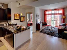 one bedroom apartments dallas tx sleek rentals for the price of a new laptop