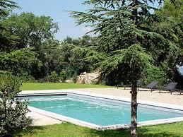 Un Mas En Provence Deux Pièces Avec Terrasse Dans Un Mas Provençal Apartment For 2