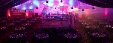 christmas boxing bash jupiters casino myer productions