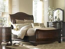 haverty s haverty furniture bedroom sets havertys furniture search results