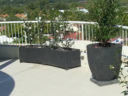 how to make a rectangular planter box http plant dssoundlabs