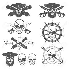 pirate tattoo tattoo collections