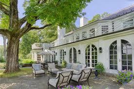diddy s new york apartment on sale for 7 9 million mr goodlife michael douglas catherine zeta jones