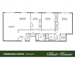 Small House Plans With Garage Low Cost Designs And Floor Cheap To Rectangular House Plans 3 Bedroom 2 Bath