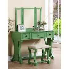 Polished Oak Desk Luxury Hotels Hotel Infos Amazing Unusual Spain Clipgoo Furniture