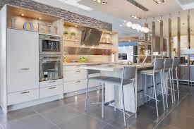 cuisine plus thillois ixina a e s vente et installation de cuisines avenue du mont