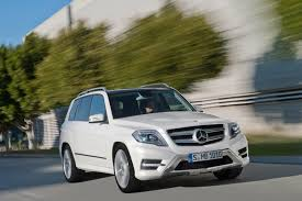 2013 mercedes price 2013 mercedes glk class overview cars com