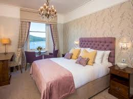laura ashley home design reviews laura ashley the belsfield hotel deals reviews windermere