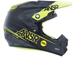 arai helmets motocross helmet tech reducing rotational brain violence