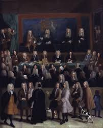 court of chancery wikipedia