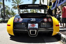 yelp lexus beverly hills bijan u0027s bugatti veyron on rodeo drive beverly hills ca june