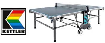 Ping Pong Table Parts by Parts Table Tennis Tables Co Uk