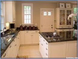 Kitchen Cabinet Pricing by Kitchen Cabinet Pricing New Picture Kitchen Cabinet Estimator