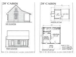 log lodge floor plans cabin floor plans and designs house plan best cabin floor plans