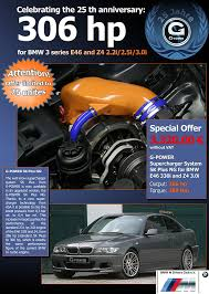 bmw e46 330i engine specs g power breathes back into bmw m54 6 cylinder engine e46