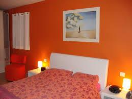 quelle couleur pour une chambre parentale stunning idee couleur chambre parentale gallery seiunkel us