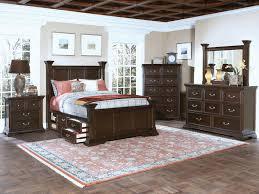 Modern Big Lots White Dresser Attractive Furniture Bedroom Sale - Big lots white bedroom furniture