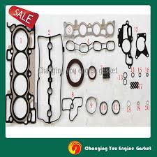 popular nissan engines parts buy cheap nissan engines parts lots