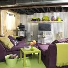 250 best millie basement remodeling a small home images on