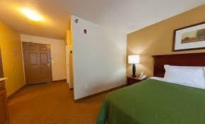 Comfort Inn Mankato Mn Country Inn And Suites Mankato Mankato Mn United States
