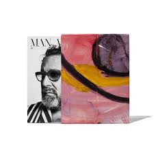 issue n 10 prince harry cary fukungana and artist icon julian