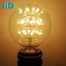 list manufacturers of retro bulbs buy retro bulbs get discount