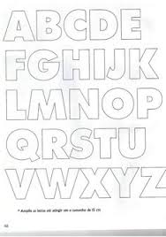 free alphabet letter print out college alphabet coloring