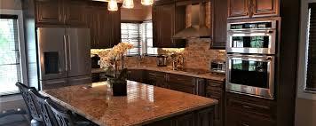 mocha kitchen cabinets kitchen cabinet installation in miami mocha cabinets