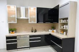 small modern kitchen ideas l kitchen design l shaped kitchen design ideas small l shaped