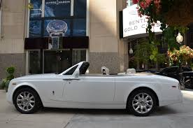 2016 rolls royce phantom msrp 2016 rolls royce phantom drophead coupe stock r326 for sale near