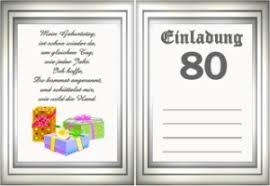 einladungsspr che zum 80 geburtstag sprüche 80 geburtstag einladung thesewspot