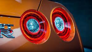 nissan australia extended warranty nissan gt r reveals its new face car finance australia