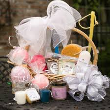 wedding gift baskets order gift baskets online plantation spa and wedding gift basket