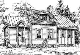 Florida Cracker Style House Plans Cracker House Plans Southern Living House Plans
