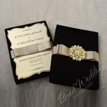 wedding invitation boxes wedding invitation boxes wedding invitation boxes and the