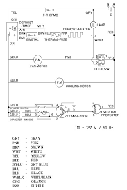 whirlpool wrn 32 r wh circuit wiring diagram refrigerator
