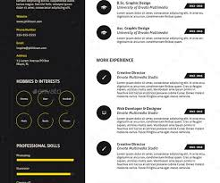 Psd Resume Template 10 Manager Resume Templates Free Word Pdf Psd