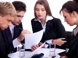 fourniture bureau entreprise fournitures et équipement de bureau réduire dépenses avec les