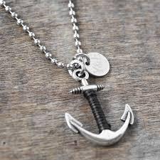 men necklace jewelry images Men necklace galis jewelry jpg